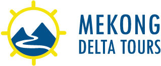 logo partner mekong-delta-tours.com
